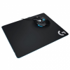 Logitech G240 Cloth Gaming