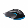 Logitech G300S Optical Gaming Mouse (910-004345)
