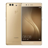 Huawei P9 Plus 64GB Dual Sim Gold