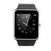UWatch Smart GT08 no NFC Black