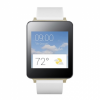 LG G Watch White Gold (Refurbished by LG)