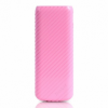 Remax Power Bank Pineapple Power Box 5000 mAh Pink