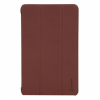 BeCover Smart Case Asus ZenPad 8 Z380 Brown