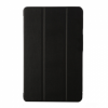 BeCover Smart Case Asus ZenPad 7 С Z170 Black