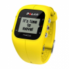 Polar A300 Yellow