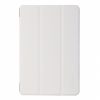 BeCover Smart Case Asus ZenPad 10 Z300 White