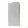 Book Cover Original Asus Zenfone 2 ZE550ML White