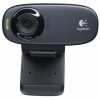 Logitech HD Webcam C310 OEM