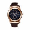 LG Watch Urban Gold (Refurbished by LG)