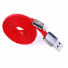 REMAX 151 KingKing cable for micro red
