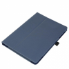 BECOVER Smart Case Asus MeMO Pad 7 ME375 Deep Blue