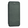 Royal Case Book Cover Meizu M3 Black