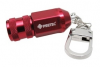 Накопитель USB 8GB Pretec Racing Nut Red (RAN08G-R)