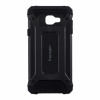SGP Spigen Case Tough Armor Series Samsung A710 (A7-2016) Black