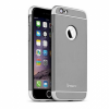 IPAKY Metal Joint Series iPhone 6/6s 4.7 Gray