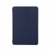 BeCover Smart Case Samsung Tab A 7.0 T280/T285 Deep Blue