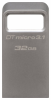 Накопитель USB 3.1 32Gb Kingston DT Micro (DTMC3/32Gb)