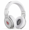 Наушники Beats Pro Over-Ear Headphones White (MH6Q2ZM/A)