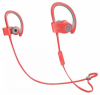 Наушники Beats Powerbeats 2 Wireless (Sport - Pink) MKPT2ZM/A