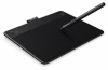 Графический планшет Wacom Intuos Photo Black PT S (CTH-490PK-N)