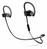 Наушники Beats Powerbeats 2 Wireless (Sport - Black) MKPP2ZM/A