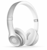 Наушники Beats Solo2 Wireless Headphones (Silver) MKLE2ZM/A