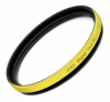 Светофильтр MARUMI DHG Super Lens Protect Yellow 49mm