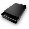 Жесткий диск 3TB Silicon Power Stream S06 (SP030TBEHDS06C3K)