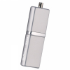 Накопитель USB 32Gb Silicon Power Lux Mini 710 Silver (SP032GBUF2710V1S)