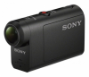 Видеокамера Sony HDR-AS50 + пульт д/у RM-LVR2