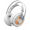 Гарнитура SteelSeries Siberia Elite White (51151)