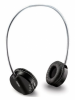 Гарнитура Rapoo Wireless Stereo H3050 black