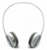 Гарнитура RAPOO Wireless Stereo H3050 gray