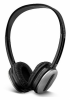 Гарнитура Rapoo Wireless Stereo H1030 gray