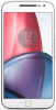 Смартфон Motorola Moto G4 Plus 16GB (White)
