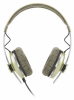 Наушники SENNHEISER MOMENTUM On-Ear GREEN