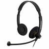 Гарнитура Sennheiser Communication SC 30 USB CTRL