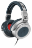 Наушники SENNHEISER HD630VB