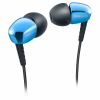 Наушники Philips SHE3900BL