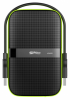 Жесткий диск 1TB Silicon Power Armor A60 (SP010TBPHDA60S3K) Black