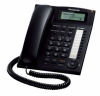 Телефон Panasonic KX-TS2388UAB Black