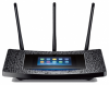 Маршрутизатор TP-Link Touch P5 AC1900 1G