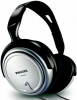 Наушники PHILIPS SHP2500/00