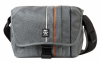 Сумка Crumpler Jackpack 4000 (dk. mouse grey/off white)