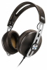 Наушники Sennheiser M2 AEI BROWN