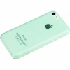 Чехол Rock iPhone 5C Texture green
