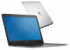 Ноутбук Dell Inspiron 7548 Silver (I7571610NDW-46)