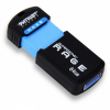 Накопитель USB3.0 64Gb Patriot SUPERSONIC RAGE XT (PEF64GSRUSB)