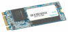 Накопитель SSD 240Gb Apacer AS2260 M.2 (AP240GAS2260)