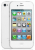 Apple iPhone 4S 32Gb Nevelock (White)